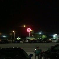 Photo taken at Kohl's by Taylor G. on 7/5/2012