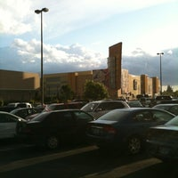 Photo taken at Clackamas Town Center by Erlie P. on 5/26/2012