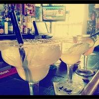 Photo taken at Laredo Restaurant by Cynthia on 4/8/2012