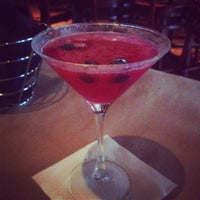 Photo taken at Bonefish Grill by Angie T. on 5/6/2012