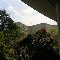 Foto tomada en Nube Siete por ari c. el 4/13/2012