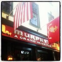 Murphys Grand Irish Pub Old Town 143 tips