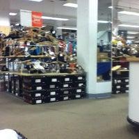 Photo taken at Sears by Kadeem G. on 3/13/2012