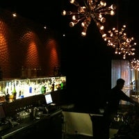 Photo taken at Carbon by William L. on 8/24/2012