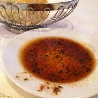 Foto tirada no(a) BRAVO! Cucina Italiana por Ana B. em 2/22/2012