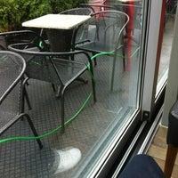 Photo taken at PRESS Internet Caffe by Igor J. on 5/13/2012