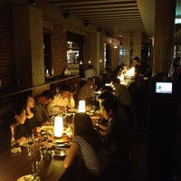 Photo taken at Toko by Tony H. on 4/16/2012