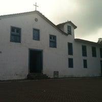 Foto tirada no(a) Museu de Arte Sacra por Cinthia Y. em 4/10/2012