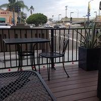 7/13/2012にLee L.がFilter Coffee Houseで撮った写真