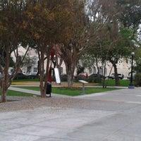 Foto tomada en Parque Combate de Abtao por Raul M. el 8/13/2012