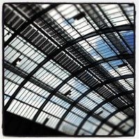 Photo taken at King's Cross (KGX) to Newcastle (NCL) Train by 00o00 0. on 7/28/2012
