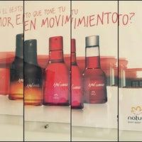 Photo taken at Casa Natura by Carolina A. on 7/20/2012