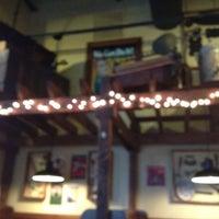Foto tirada no(a) Aurelio's Pizza - Plainfield por Rosemary em 4/29/2012