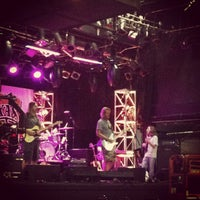 Photo taken at Billy Bob's Texas by giovanni on 8/31/2012