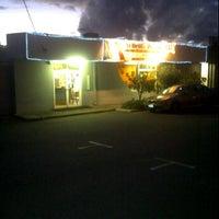 Photo taken at Al Dente Pasta Restaurant by Todd K. on 6/19/2012