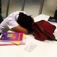 Photo taken at Faculty of Law Library by tanthawat l. on 7/23/2012