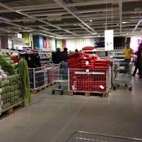 Das Foto wurde bei IKEA von Erik am 3/3/2012 aufgenommen