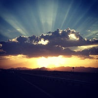 Photo taken at City of Goodyear by Kristen 📷 on 8/14/2012