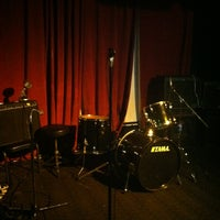 Photo taken at The Fifth Estate by Eva R. on 7/22/2012