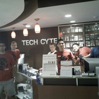 Photo taken at Iowa State University Book Store by Zach E. on 6/7/2012