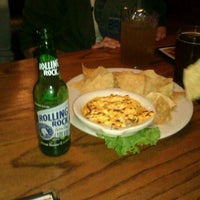 Photo taken at Wild Wing Cafe by Chelsea B. on 9/12/2012