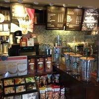 Photo taken at Starbucks by Marlene D. on 8/30/2012