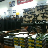 Photo taken at 5280 Armory by Castle on 3/24/2012