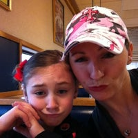 Photo taken at Frisch's Big Boy by AudraK on 3/2/2012