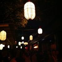 Das Foto wurde bei Pacha von Allie D. am 7/28/2012 aufgenommen