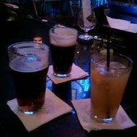 Photo taken at Claddagh Irish Pub by Casimir K. on 6/26/2012