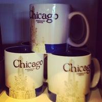 Photo taken at Starbucks by Mervin M. on 9/9/2012