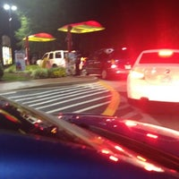 Photo taken at McDonald's by Bentley K. on 8/11/2012
