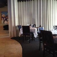 Photo taken at Ocean Restaurant by Eric C. on 7/17/2012