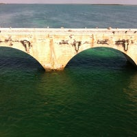Photo taken at Big Pine Key by Manny A. on 2/23/2012