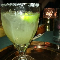 Photo taken at Javier's Gourmet Mexicano by Jayne on 3/2/2012