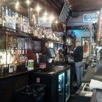 Photo taken at James Joyce Irish Pub by Ildar S. on 2/21/2012