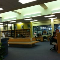 Photo taken at Registration Center/New Student Information Center by Zachary D. on 8/23/2012