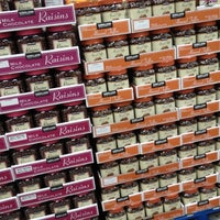 Photo taken at Costco by Erin P. on 4/29/2012