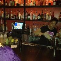 Photo prise au Franklin Cafe par Joshua W. le3/3/2012