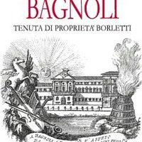 Photo taken at Bagnoli di Sopra by Jacor P. on 7/26/2012