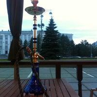 รูปภาพถ่ายที่ Бархат โดย Сергей Г. เมื่อ 6/30/2012
