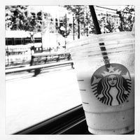 Photo taken at Starbucks by Nicholas Adam O. on 7/10/2012