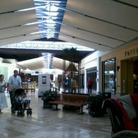 Photo taken at Mall St. Matthews by Jewel C. on 3/14/2012