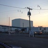 Photo taken at Fleeton by Sunshine R. on 8/13/2012