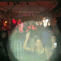 Photo taken at The 512 Bar by David D. on 3/24/2012