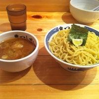 Photo taken at Nidaime Tsujita by boy k. on 4/3/2012