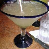 Foto scattata a Don Pablo's da Kevin S. il 3/18/2012