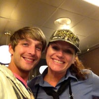 Photo taken at Waffle House by Dallas H. on 3/31/2012