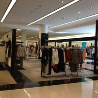 Photo taken at Bloomingdale's by Mezna A. on 6/11/2012