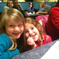 Photo taken at Pizza Wave by Kirsten D. on 3/9/2012